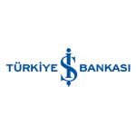 Nöron Psikiyatri-İş Bankası