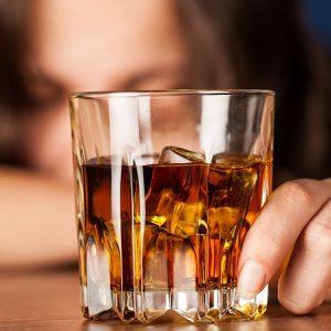 Nöron Psikiyatri-Alkol ve Madde Bağımlılığı