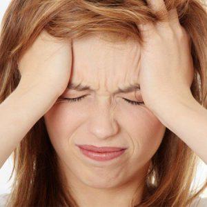 Nöron Psikiyatri-Panik Bozukluk
