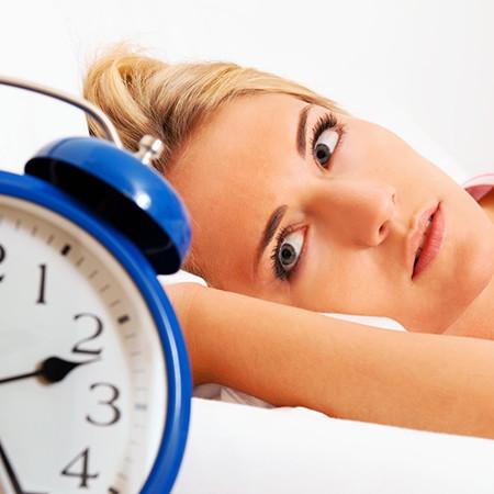 Nöron Psikiyatri-Uykusuzluk-Insomnia