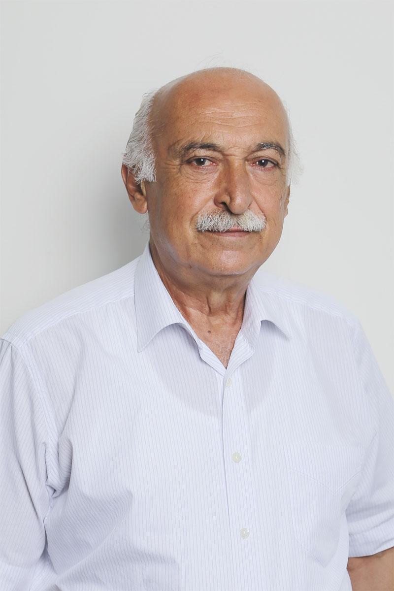 Uzm. Dr. Hasan ERTUĞRUL