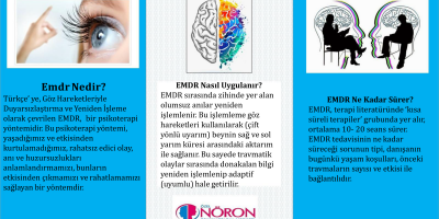 EMDR-dönüştürüldü (2)