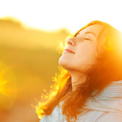 Nöron Psikiyatri-Mevsimler ve Ruh Halimiz