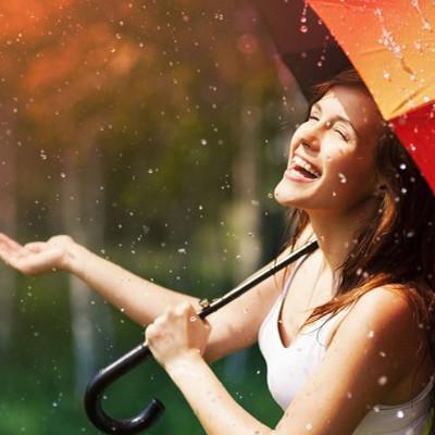 Nöron Psikiyatri-Mutluluk Üzerine