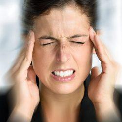 Nöron Psikiyatri-Serebrovasküler Hastalık