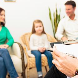 Nöron Psikiyatri-Çocuk-Ergen Terapisi