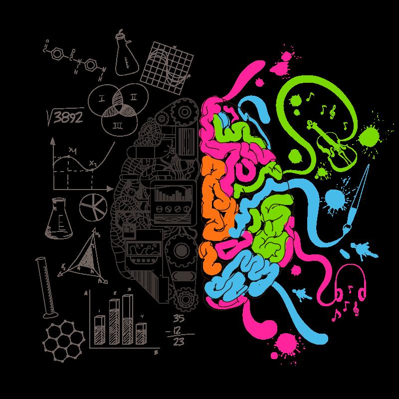 Nöron Psikiyatri-Akıl Sağlığı